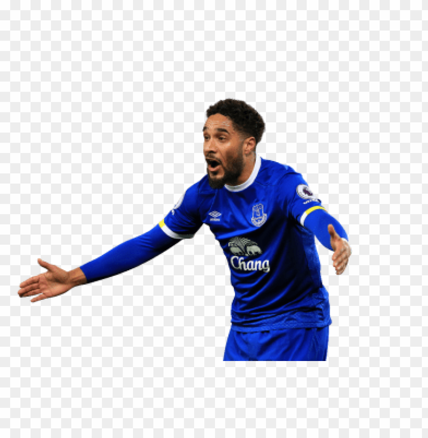 free PNG Download ashley williams png images background PNG images transparent