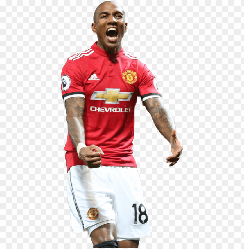 Download ashley young png images background@toppng.com