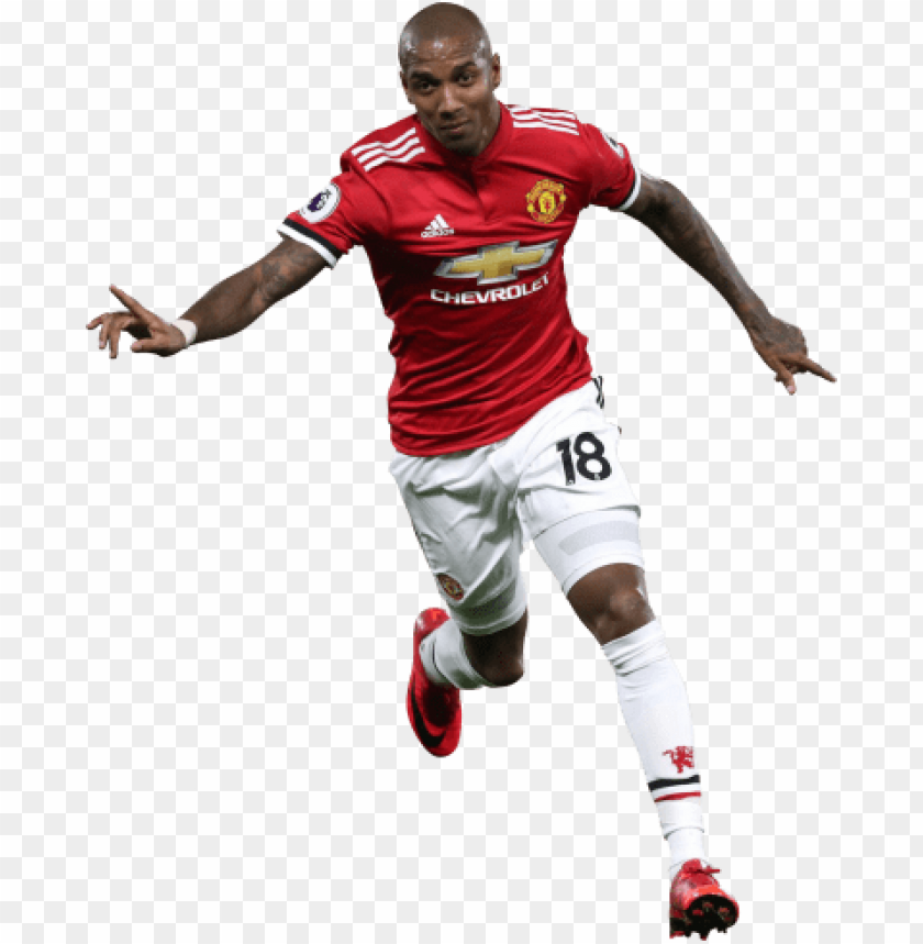 free PNG Download ashley young png images background PNG images transparent