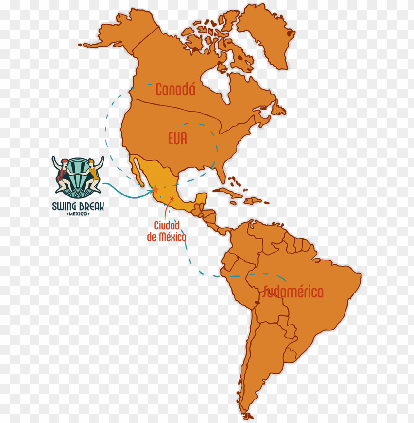 free PNG asia north america map PNG image with transparent background PNG images transparent