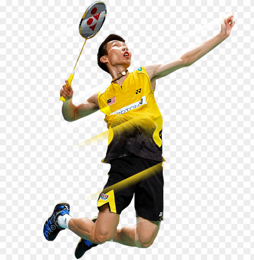free PNG Download asian badminton player png images background PNG images transparent