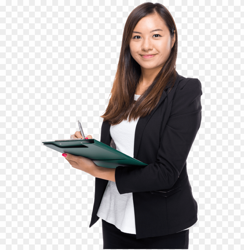 free PNG asian businessman PNG image with transparent background PNG images transparent