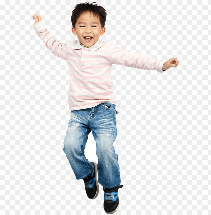 free PNG asian kid PNG image with transparent background PNG images transparent