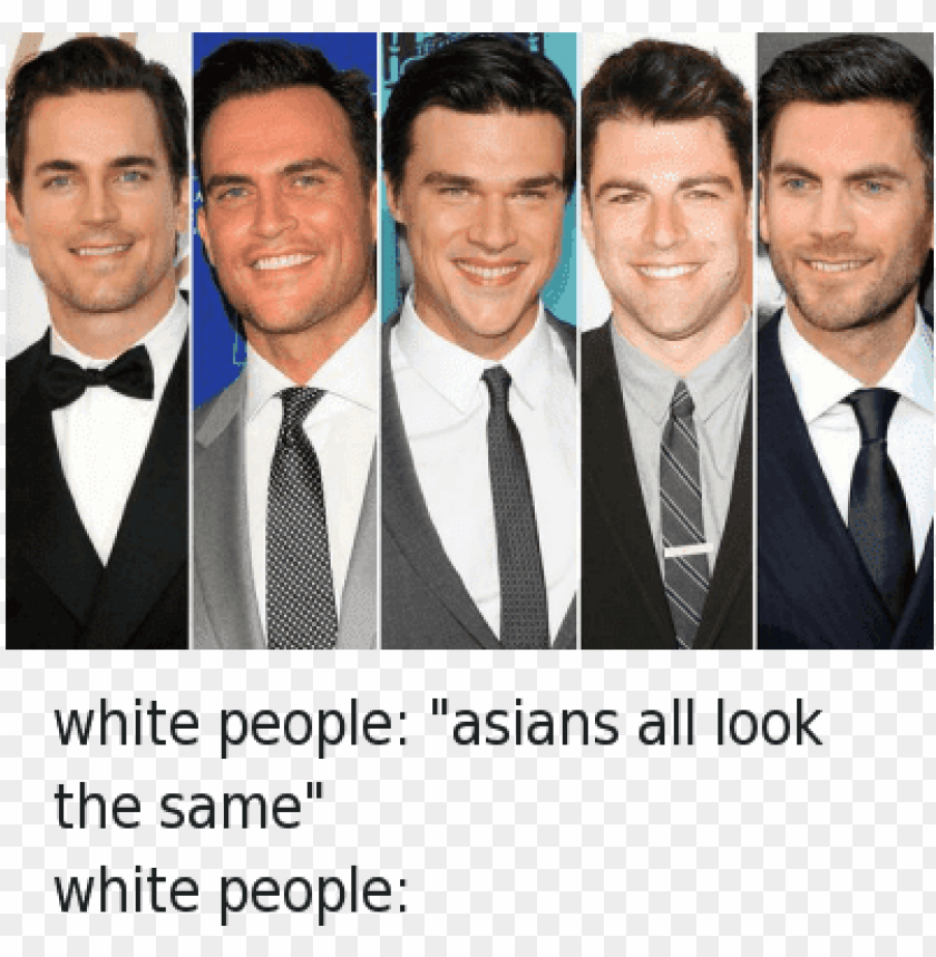free PNG asian, white people, and white - white men look alike PNG image with transparent background PNG images transparent