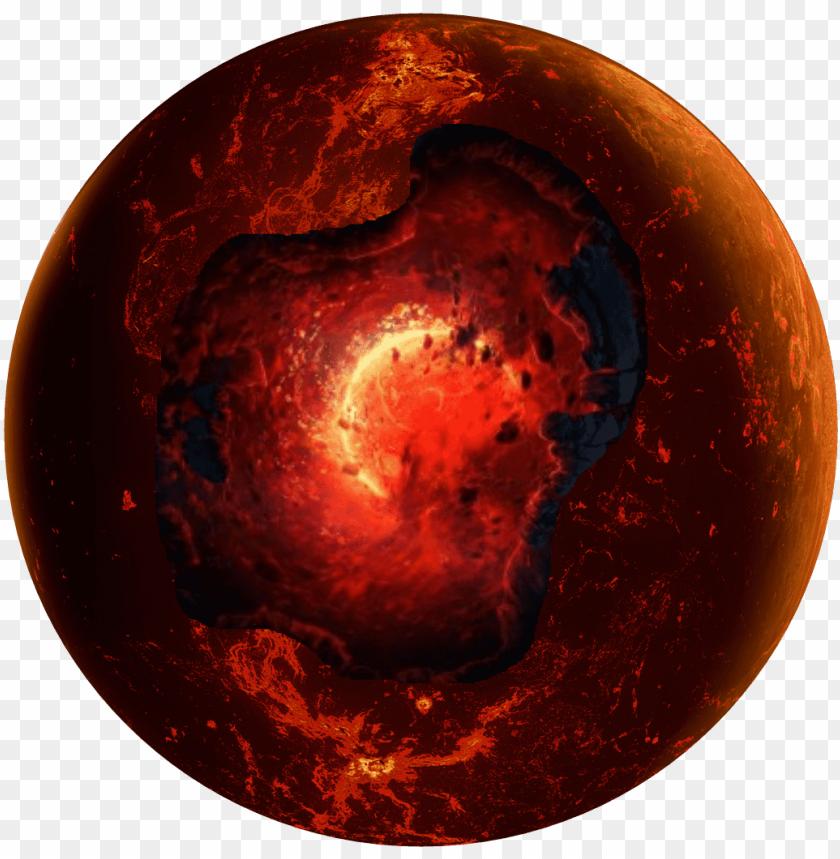 free PNG asphodel-11 - planet PNG image with transparent background PNG images transparent