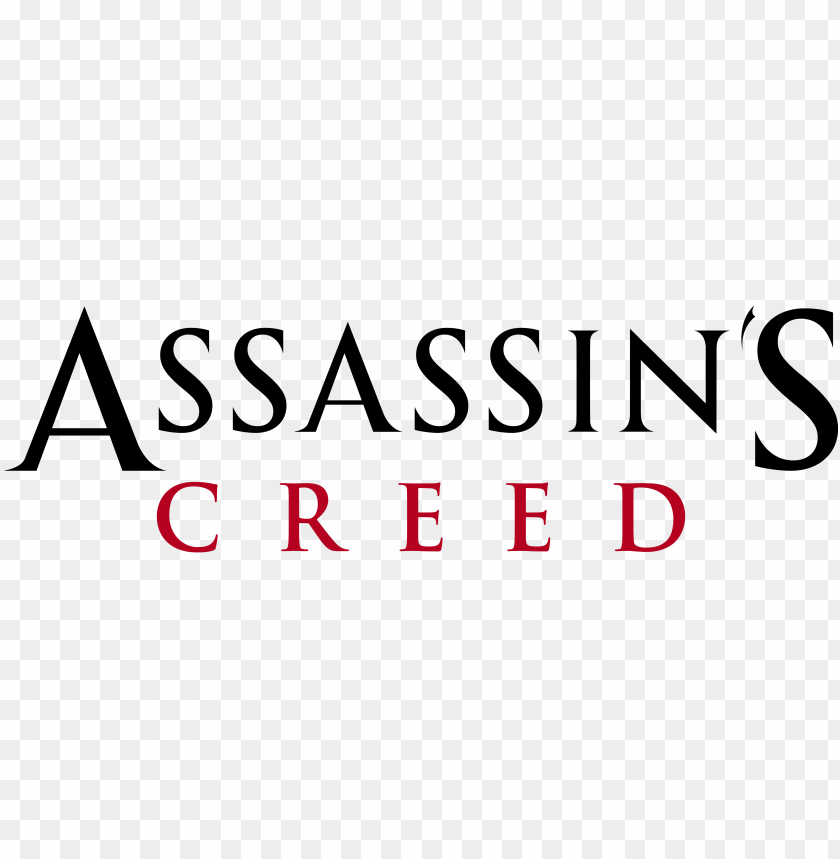Assassin S Creed Logo Png Free Png Images Toppng