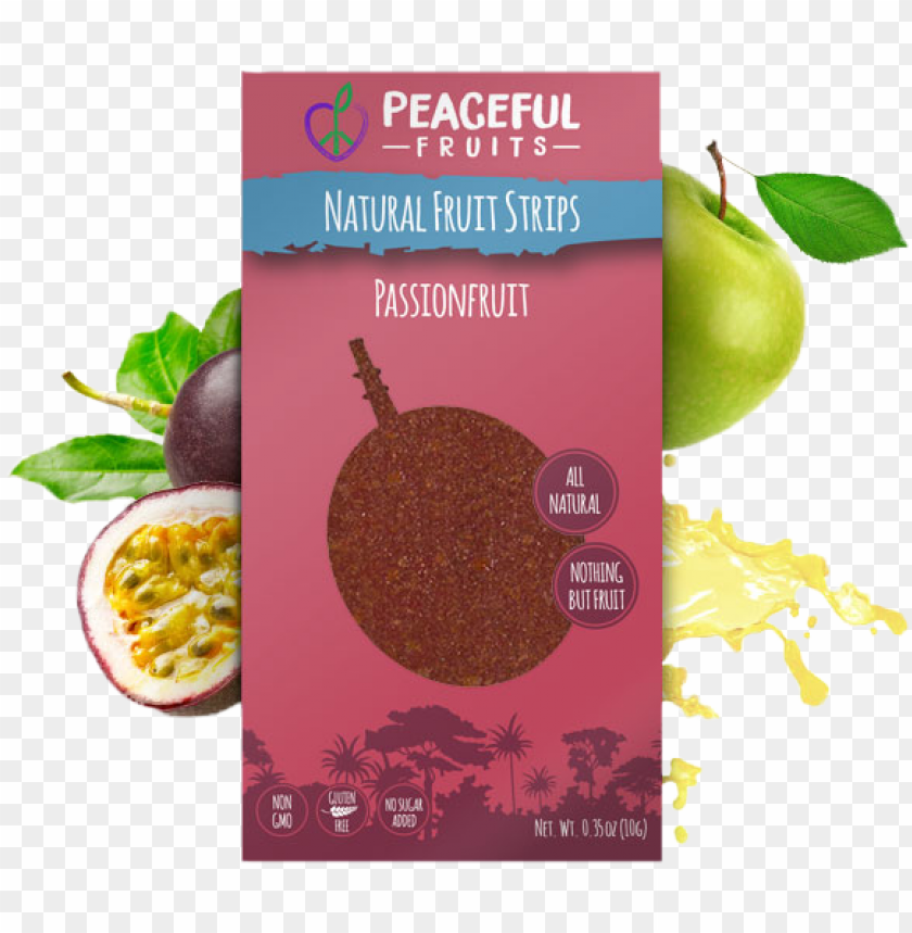 free PNG assionfruit - passion fruit PNG image with transparent background PNG images transparent