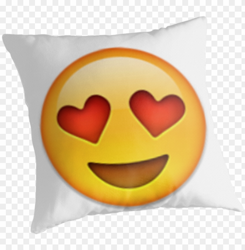 free PNG assorted portfolio emoji heart eyes faceemoji heart - angry sad happy faces emojis PNG image with transparent background PNG images transparent