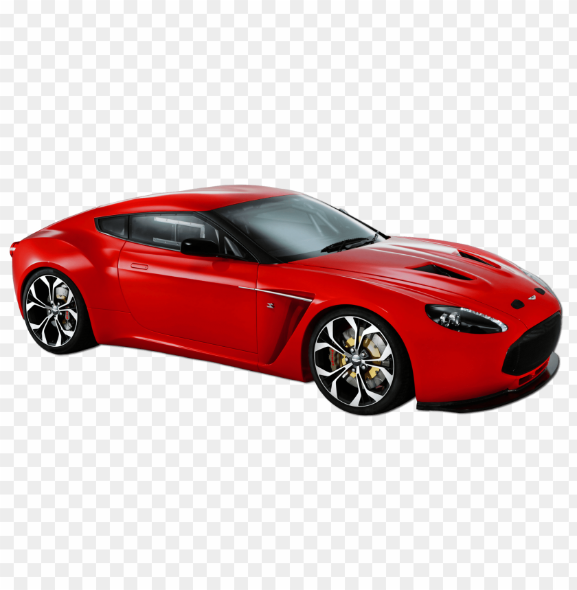 free PNG Download aston martin car png car clipart clipart png photo   PNG images transparent