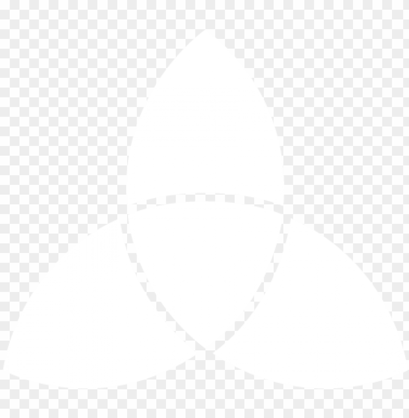 free PNG astors and elders who are devoted to preparing and - circle PNG image with transparent background PNG images transparent