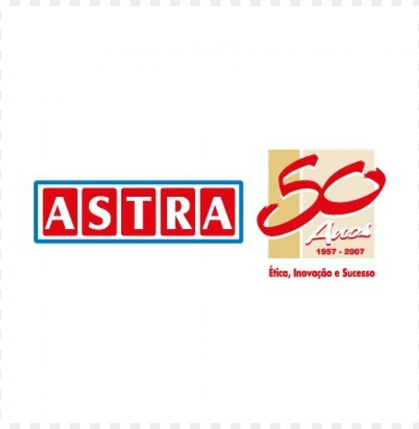 free PNG astra logo vector PNG images transparent