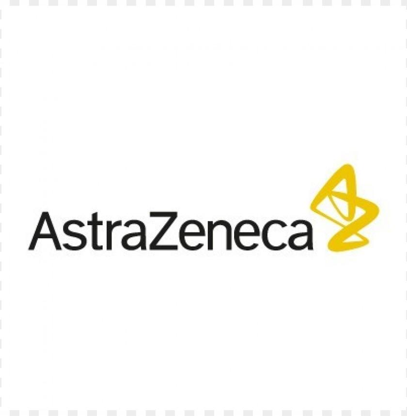 free PNG astrazeneca logo vector PNG images transparent