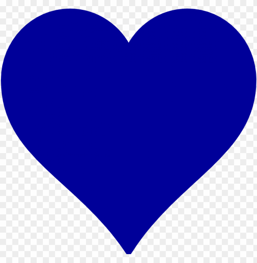 free PNG #astro #korea #lgbtq #love-heptagon #poverty #sad #wattys2018 - dark blue heart PNG image with transparent background PNG images transparent