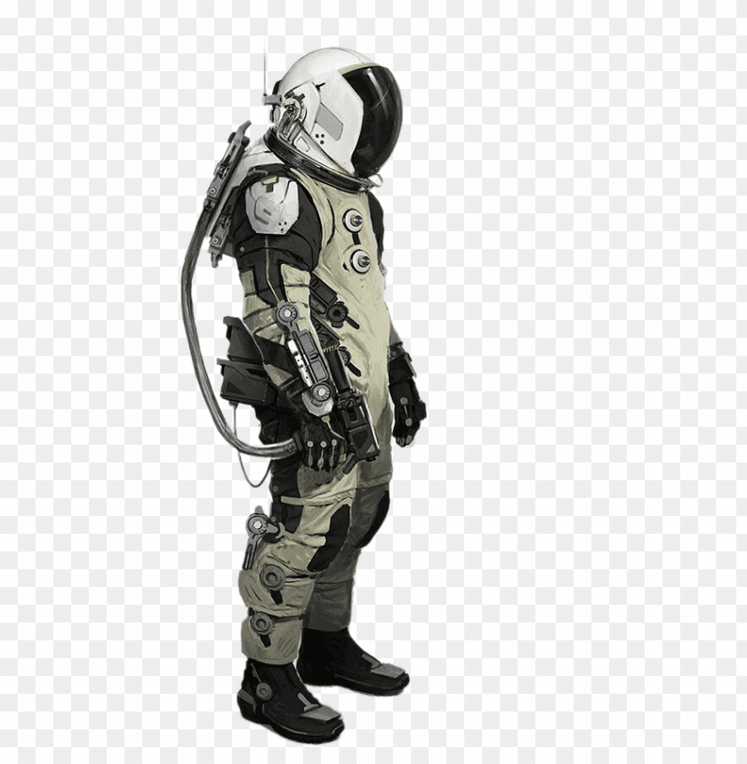 free PNG Download astronaut png images background PNG images transparent