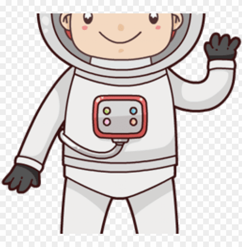 Roblox Astronaut Helmet Shirt Astronaut Clipart Astronaut Suit Astronaut Cartoon Png File Png Image With Transparent Background Toppng