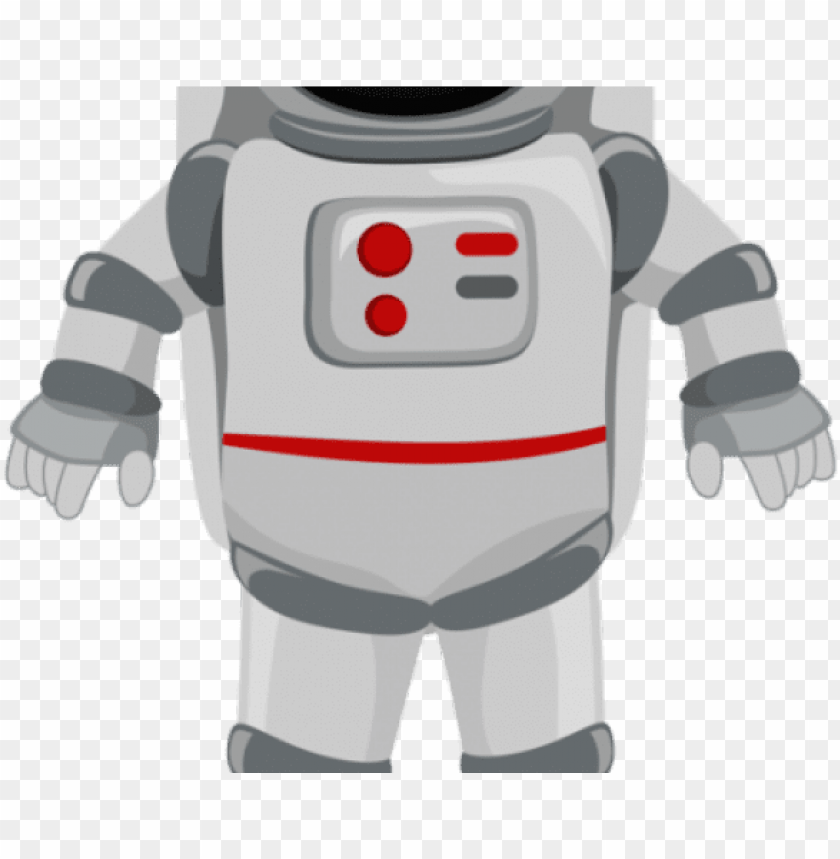 free PNG astronaut clipart transparent background - transparent background astronaut clipart PNG image with transparent background PNG images transparent