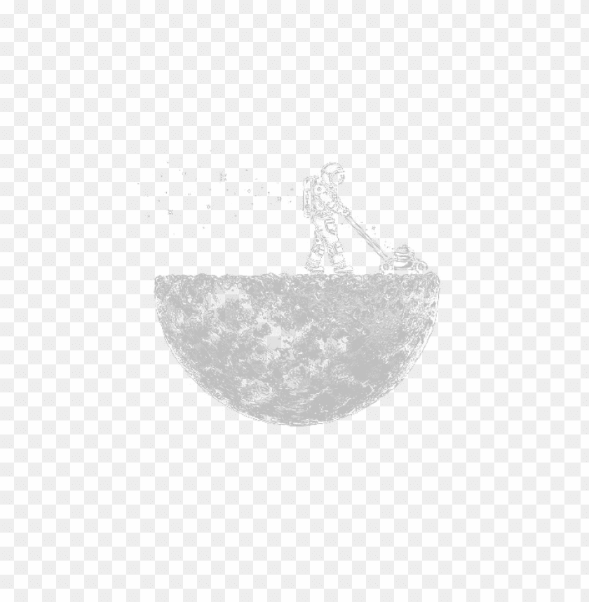 free PNG Download Astronaut illustration png images background PNG images transparent