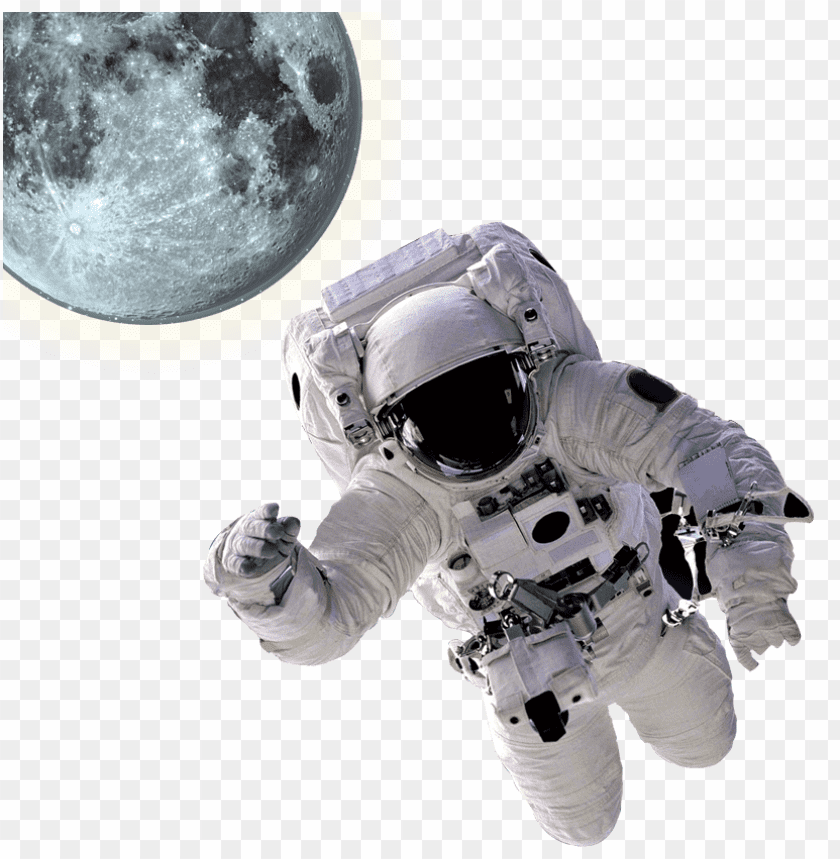 free PNG Download Astronaut material png images background PNG images transparent