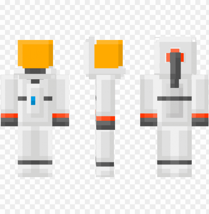 free PNG astronaut minecraft ski PNG image with transparent background PNG images transparent