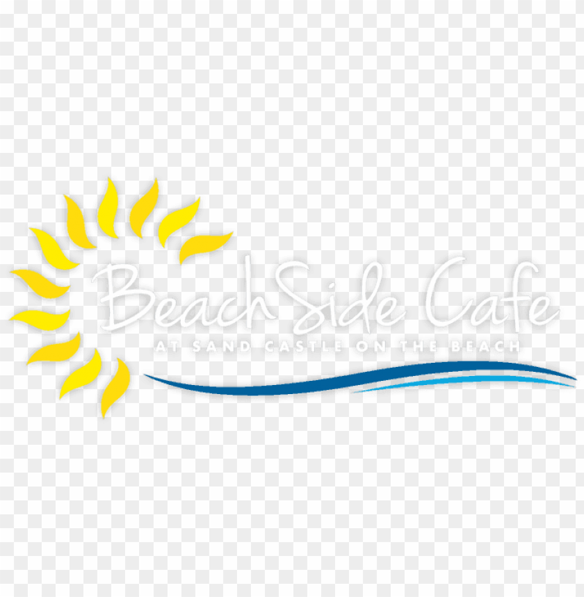 free PNG at sand castle on the beach - sand castle on the beach PNG image with transparent background PNG images transparent
