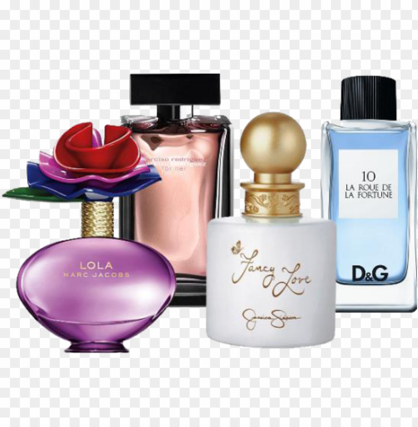 free PNG at the end of the day, it doesn't matter what scent - fancy love by jessica simpson 3.4 oz edp spray PNG image with transparent background PNG images transparent