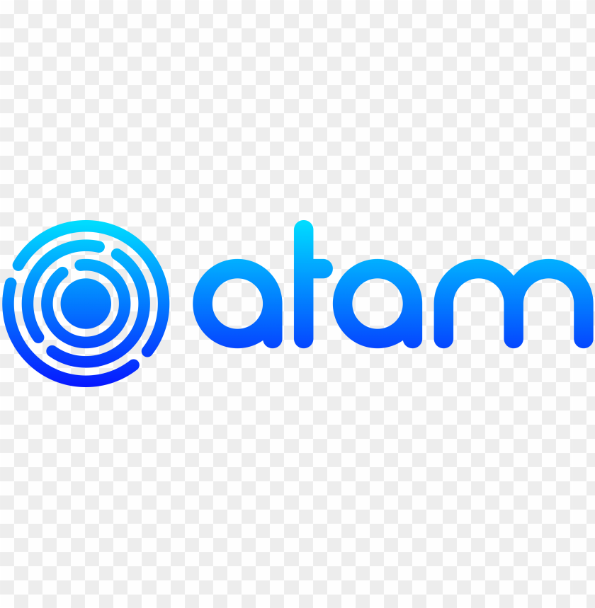 free PNG atam logo inc name g - movby PNG image with transparent background PNG images transparent