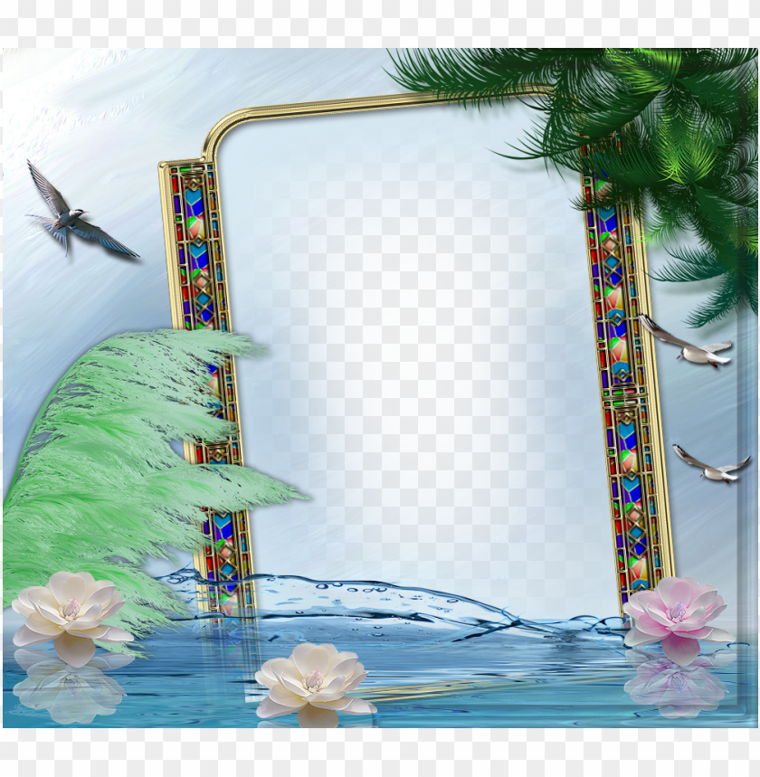 free PNG اطارات framed wallpaper, cute frames, classic wallpaper, - picture frame PNG image with transparent background PNG images transparent