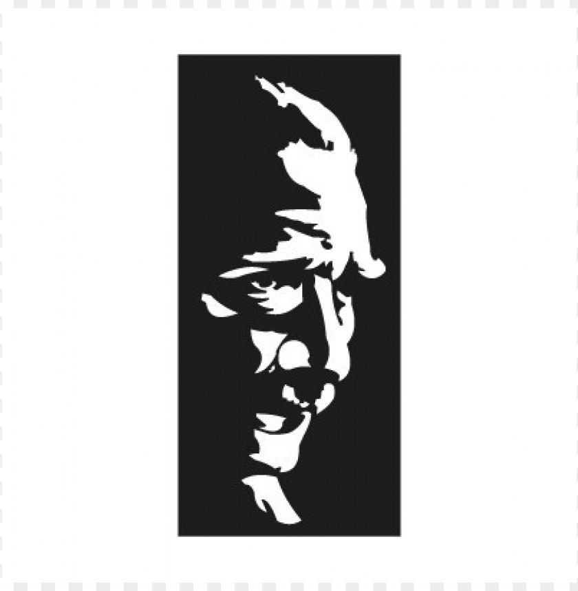free PNG ataturk 03 logo vector PNG images transparent