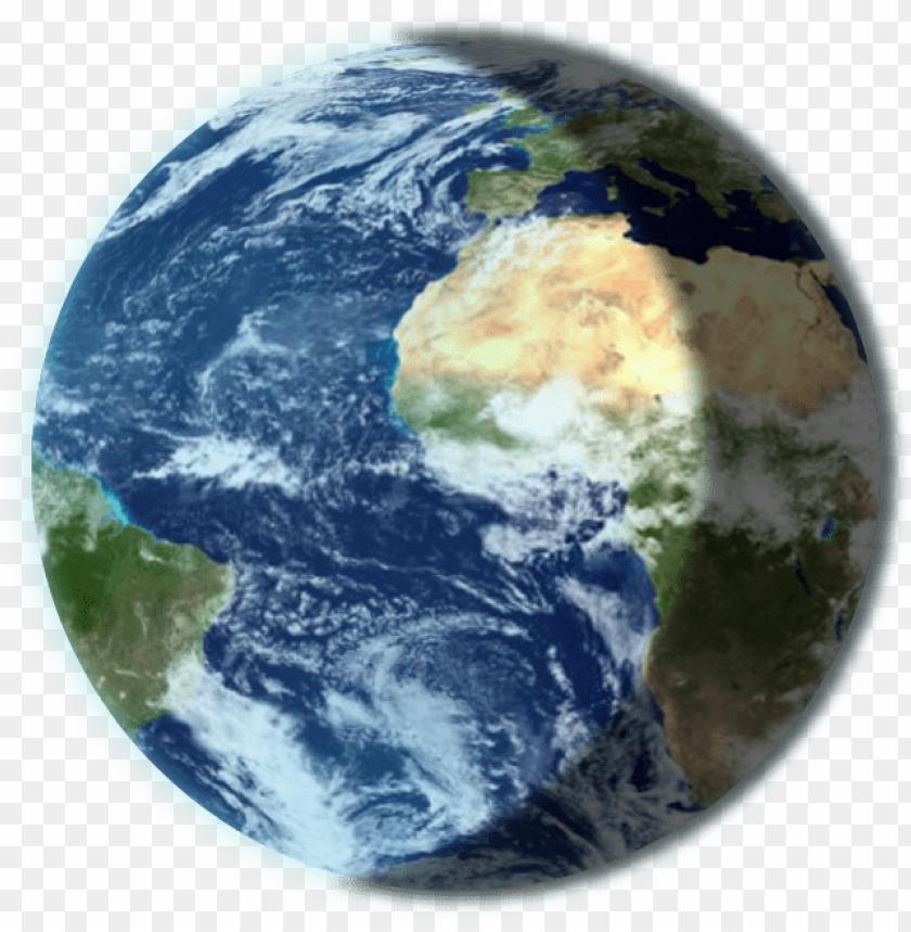 free PNG até hoje, É o Único planeta conhecido com condições - poster: stocktrek images' this spectacular PNG image with transparent background PNG images transparent