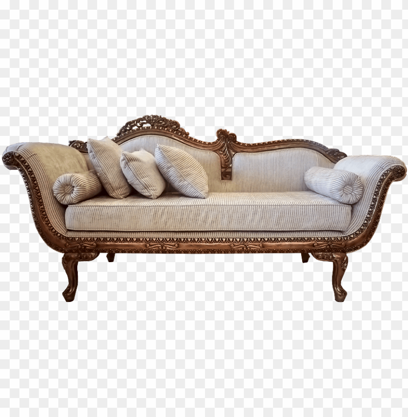 free PNG athena's furniture & home décor - athena's furniture & home décor PNG image with transparent background PNG images transparent