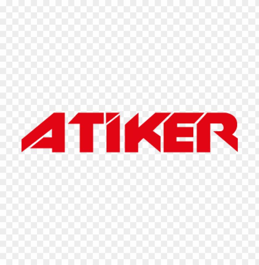free PNG atiker logo vector PNG images transparent