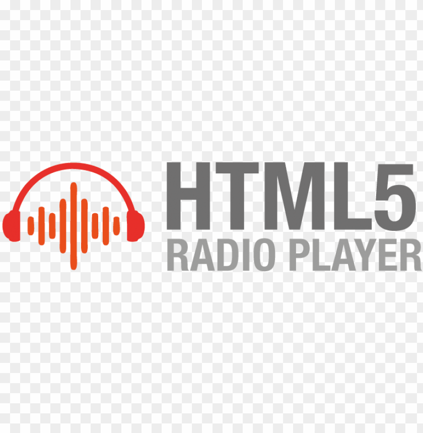 free PNG ative html5 radio player native html5 radio player - shoutcast & icecast html5 flash player generator PNG image with transparent background PNG images transparent