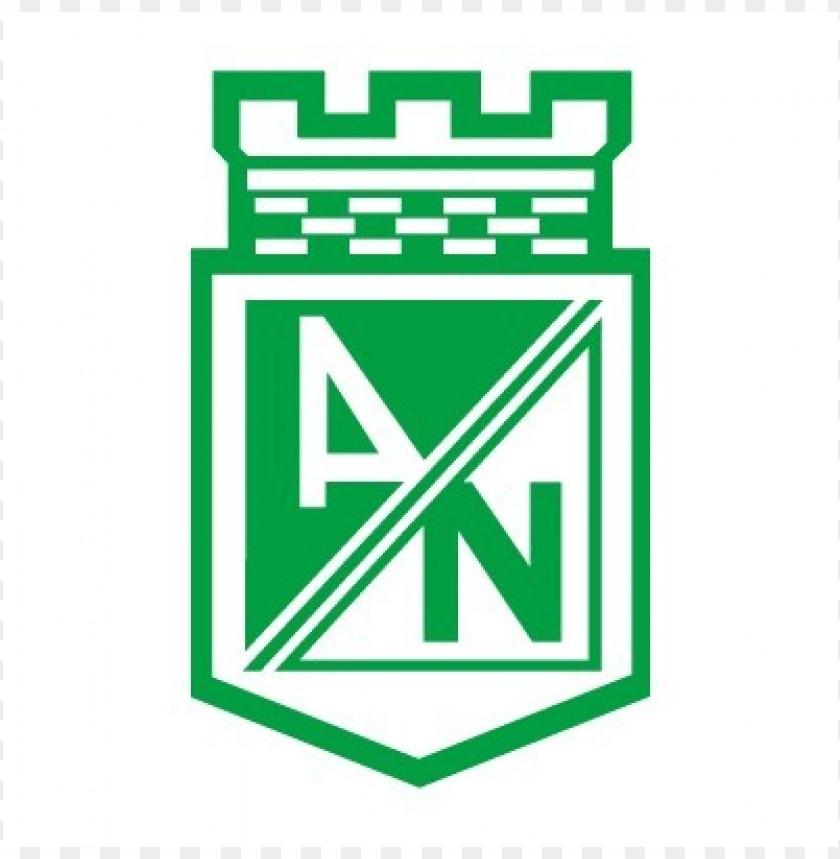 free PNG atlanta nacional logo vector PNG images transparent