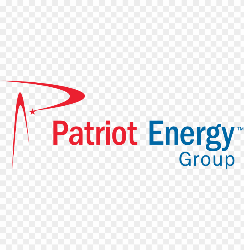 free PNG atriot energy group - patriot energy group logo PNG image with transparent background PNG images transparent