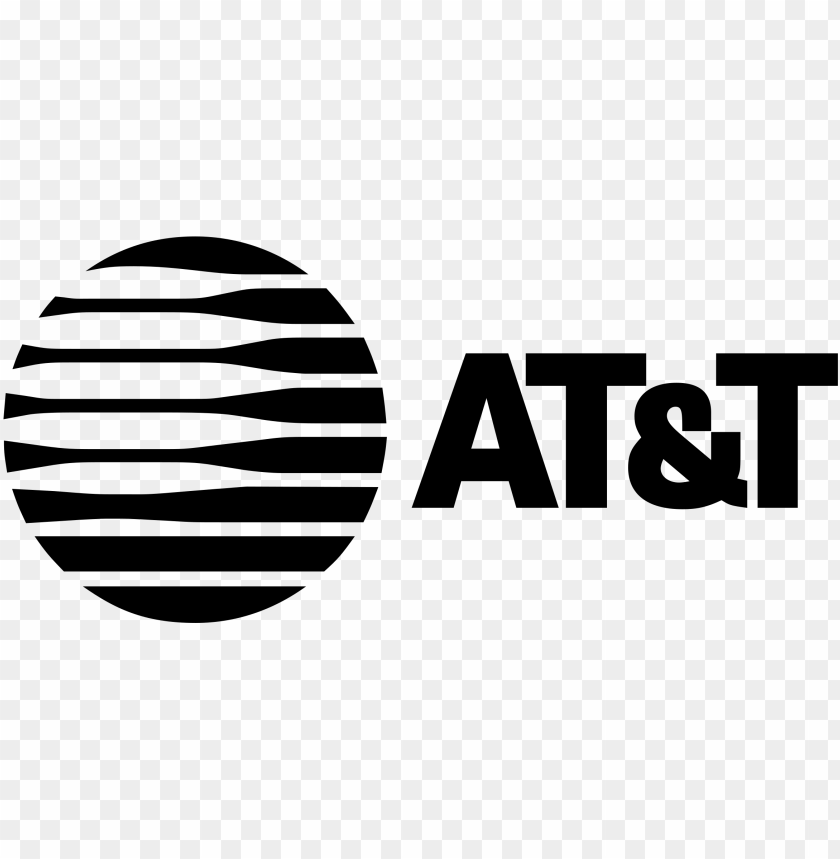 free PNG at&t logo png transparent - statistical quality control handbook, 2nd editio PNG image with transparent background PNG images transparent