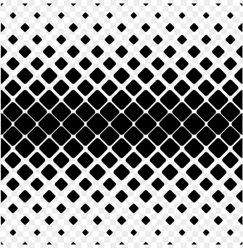 free PNG attern, square, rounded, diagonal, geometric - pattern square PNG image with transparent background PNG images transparent