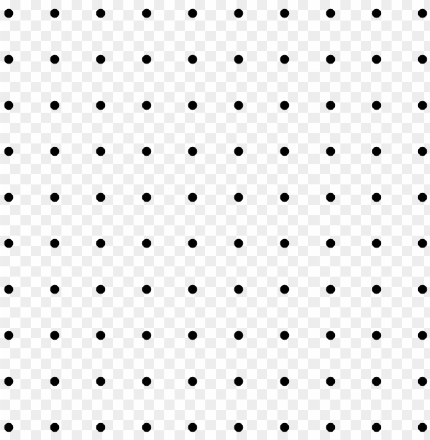 free PNG attern, square, special, game, patterns, squares, - symbols for greek titans PNG image with transparent background PNG images transparent