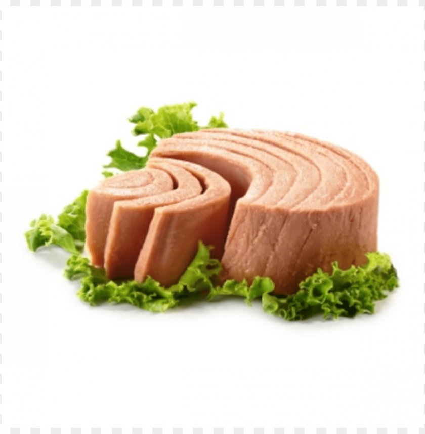 free PNG atun PNG image with transparent background PNG images transparent