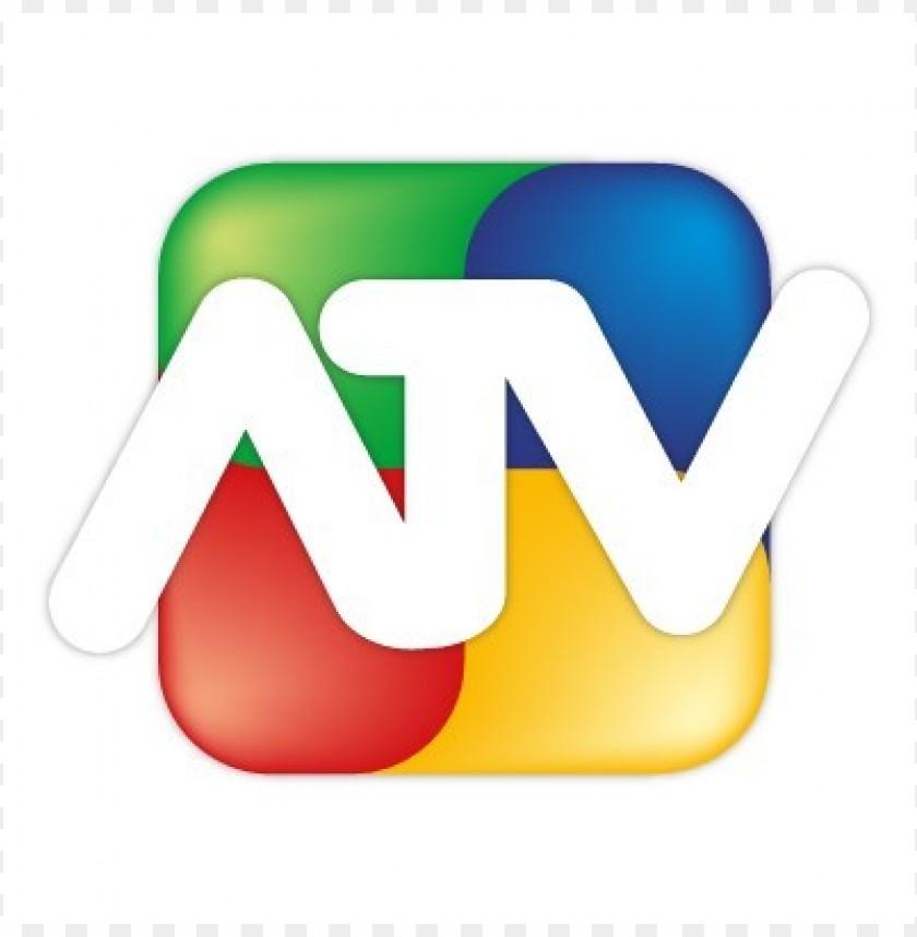 free PNG atv logo vector PNG images transparent
