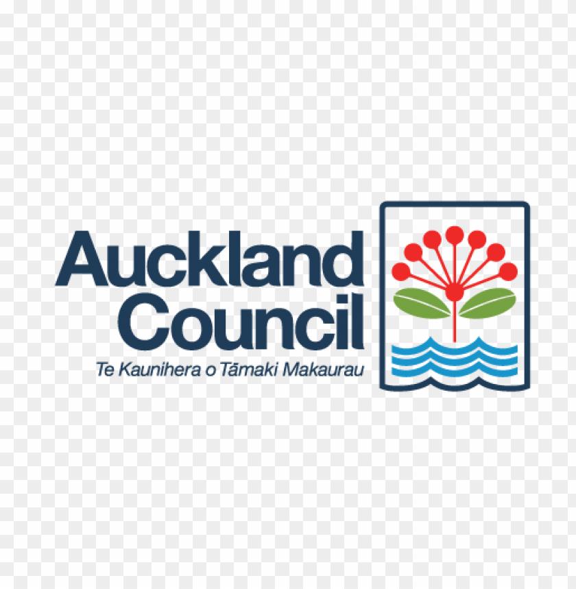 free PNG auckland council logo vector PNG images transparent
