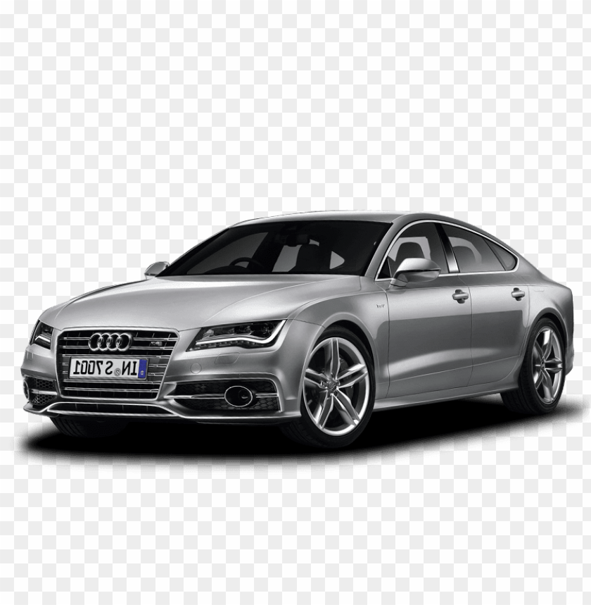 free PNG Download audi clipart png photo   PNG images transparent