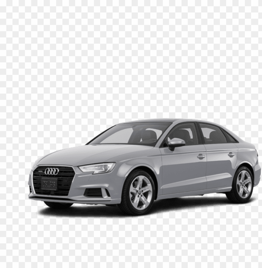 free PNG audi a3 - audi a3 2019 price PNG image with transparent background PNG images transparent