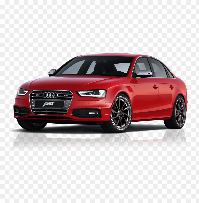free PNG Download audi png auto car imag png images background PNG images transparent