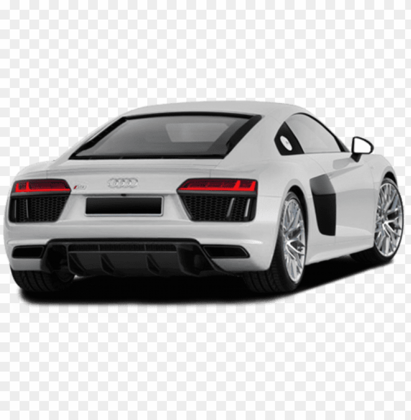 free PNG audi r8 2017 png - 2017 audi r8 PNG image with transparent background PNG images transparent