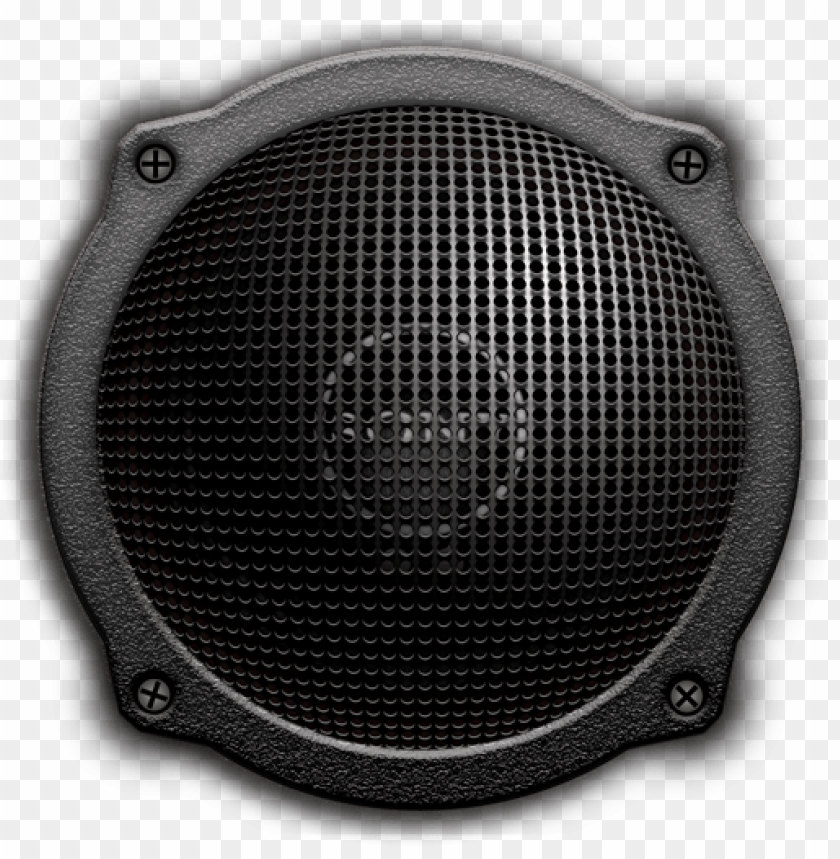 free PNG audio speaker png images background PNG images transparent
