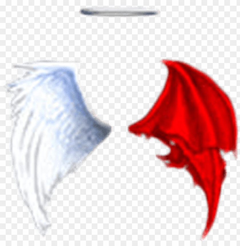free PNG audition-angel and demon wings - audition wings PNG image with transparent background PNG images transparent