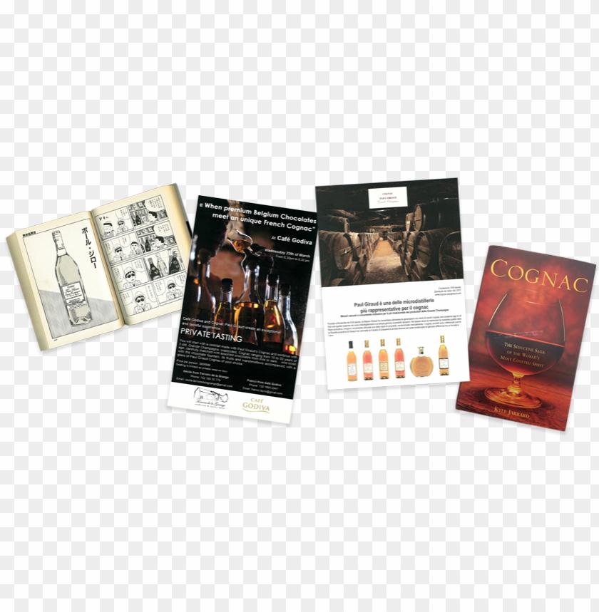 free PNG aul giraud cognac internationnal - cognac by kyle jarrard 9780471459446 (hardback) PNG image with transparent background PNG images transparent