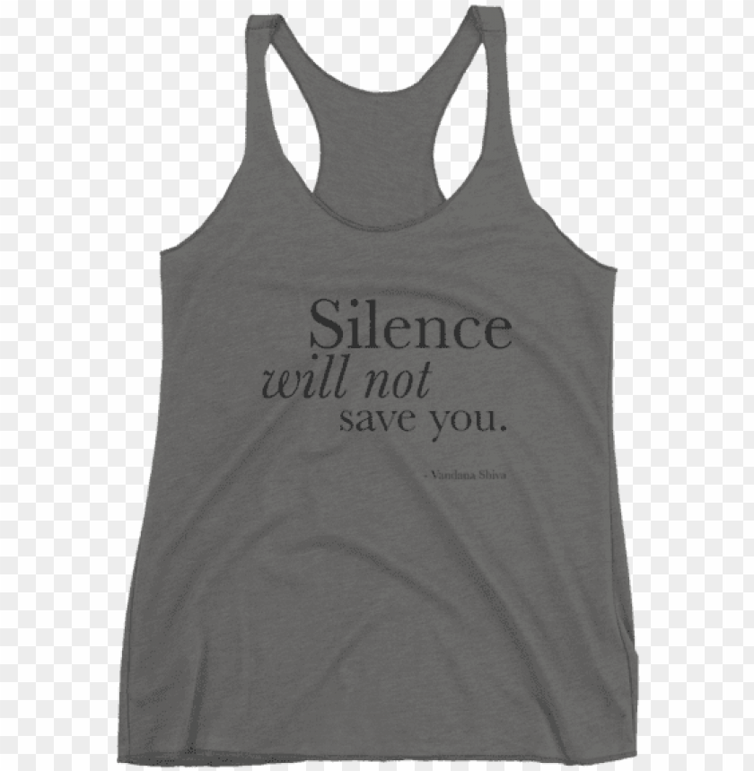free PNG aunt tank top. team aunt top. aunt PNG image with transparent background PNG images transparent