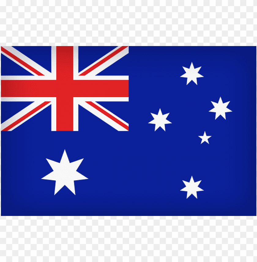 free PNG Download australia large flag clipart png photo   PNG images transparent