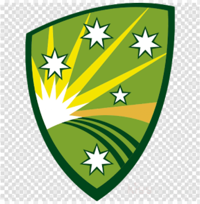 free PNG australia women vs new zealand women PNG image with transparent background PNG images transparent